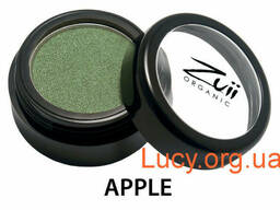 Тени для век Zuii Apple