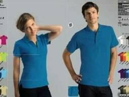 Тенниски коричневые Поло от 154, 80грн, футболки поло оптом