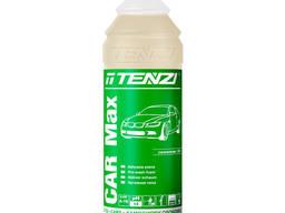 Tenzi Car Max, PH 14, 1 л