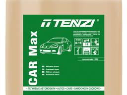 Tenzi Car Max, PH 14, 20 л