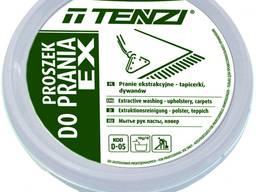 Tenzi Ex, 5 кг