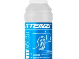 Tenzi Gum Wet, 0,6 л