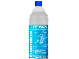 Tenzi Gumlax, PH 10, 1 л