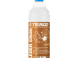Tenzi Leder Clean, PH 11, 0,6 л