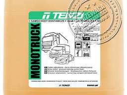 Tenzi Mono Truck, PH 14, 20 л