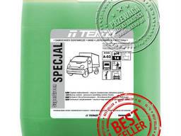 Tenzi Super Green Specjal, PH 14, 20 л