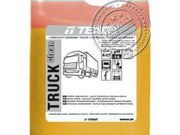 Tenzi Truck Clean, PH 14, 5 л