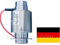 Тензометрические датчики HBM весов, приборы, тензодатчики
