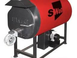Теплогенератор воздушный котел SWaG 10-40 кВт