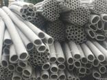 Теплоізоляція для труб купити Київ від виробника - фото 1