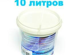 Теплоізоляція Керамоізол ( Керамоізол )