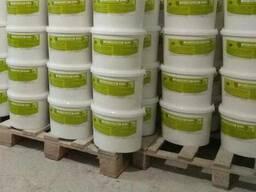Теплоизоляция Lic Ceramic для высококачественного утепления