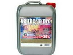 Теплоноситель для систем отопления Велтерм-Про