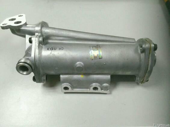 Теплообменник хендай hd 72 Электрический подогреватель Alfa Laval Aalborg EH 30 Новосибирск