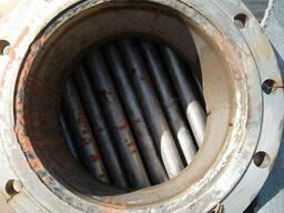 Теплообменник (Греющая камера) - фото 3