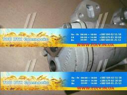 Теплообменник масляный Камаз ЕВРО двигатель 740. 13-260. ..