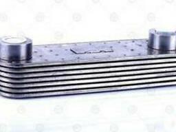 Теплообменник Volvo 20715675 / 20405750