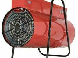 Тепловая электрическая пушка Термия 12000, 12 кВт 380 В