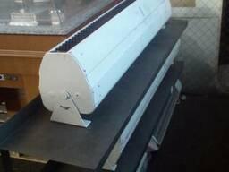 Тепловая завеса Airelec Const 412 RDR1509L3 (новая)