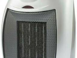 Тепловентилятор электро-керамический BHС 1500, 3 реж. , вентилятор, нагрев 750/1500 Вт. ..