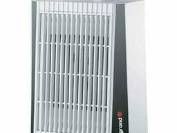 Тепловентилятор Vilgrand VFC158 (Керамика, 1.5 кВт, 3 режима: холод/750/1500; термостат)