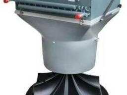 Тепловентилятор водний NW50 AGRO