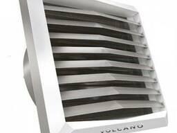 Тепловентилятор Volcano VR1 NEW 5-30 кВт
