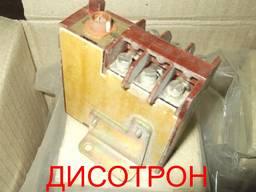 Тепловое реле РТТС-1