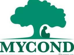 Тепловые насосы (воздушные и геотермальные) Mycond/Майконд