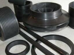 Термическая и химико-термическая обработка металлов