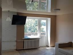 Терміновий викуп квартир по місту Хмельницький