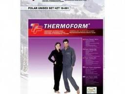 Термокостюм Thermoform® 19-001
