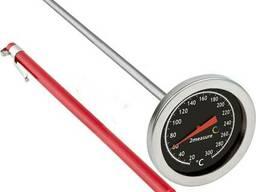 Термометр для коптильни и барбекю Browin 20-300 °C