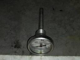 Термометр корабельный ТК150-100мм