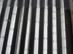 Термометр ртутный со шлифом от -38 до 0. 5 С Teilung 0, 1 grd. Made in GDR