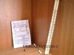 Термометр технический жидкостный или ртутный ттж-м