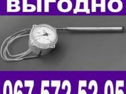 Термометр ткп 60 3м датчик температуры ткп 60 цена