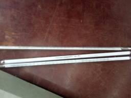 Термометр ТЛ-2М 0-250°C