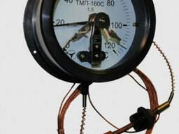 Термометр ТМП-100 ТМП-100с ТМП-160с