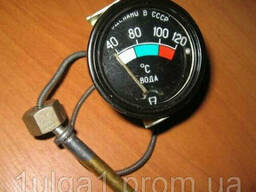 Термометр УТ-200