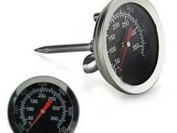 Термометр высоко-температурный механический 350С