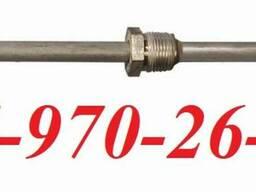 Термометры сопротивления ТСМ1088, ТСП1088, ТСМ1388. . .