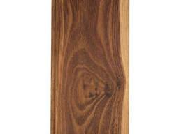 Термомодификация древесины. Услуга термической обработки.