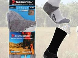 Термоноски -3 Thermoform