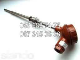 Термопара ТСМ0879, 50М, 100М, термопреобразователь ТСМ-0879
