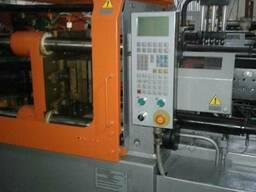 Термопластавтомат ДК 3330-Ф1(НОВЫЙ)