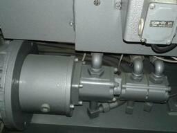 Термопластавтоматы ДК 3330 Ф1(новый) - фото 5