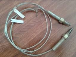 Термопара для термопластавтомата, червячного пресса, ТХК2488