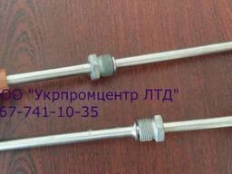 Термопреобразователь ТХА,ТХК термометр сопротивления ТСП,ТСМ