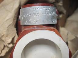 Термопреобразователи ТСМ-1187